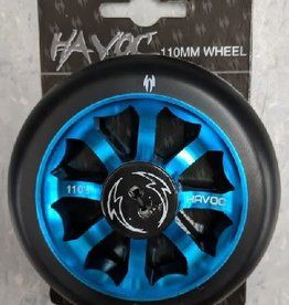 Havoc Havoc Scooter Wheels - 110mm