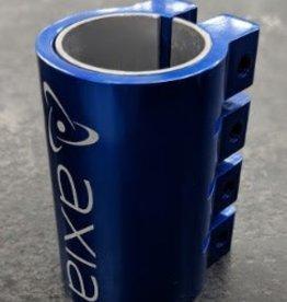 Axia AXIA CORE CLAMP - BLUE COLOR