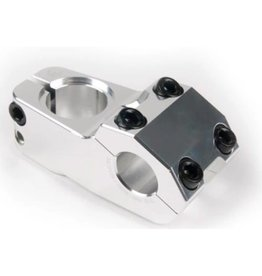 Salt Salt Plus Stem - Field - 50mm - top load - Silver