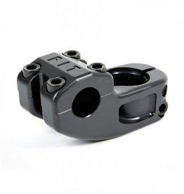 FIT BIKE CO FIT Stem - High Top V2 - 51mm - blk