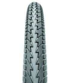 CONTINENTAL CONTINENTAL CONTACT II 26x1.75W