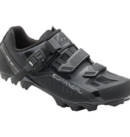 Louis Garneau LOUIS GARNEAU SLATE BIKE SHOES