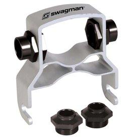 Swagman SWAGMAN SPIRE - FORK ADAPTER