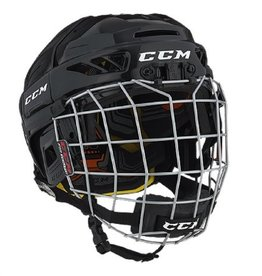 CCM CCM HT FITLITE 3DS JUNIOR COMBO
