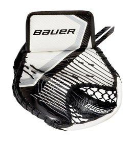 Bauer BAUER CG PRODIGY 3.0 TRAPPER