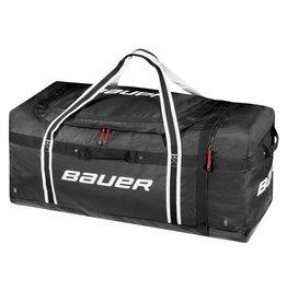 Bauer BAUER VAPOR PRO GOALIE BAG