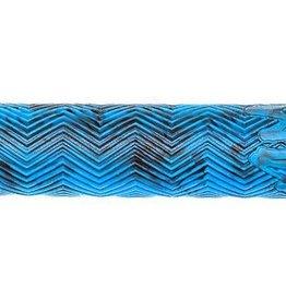 Volume Volume Grips - VLM VEX - Flangeless - Navy/Black