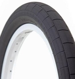 Demolition Demolition Tire - Momentum - 2.20 - Black