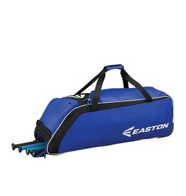 Easton EASTON E510W WHEELED BAG RY