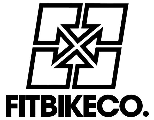fit logo