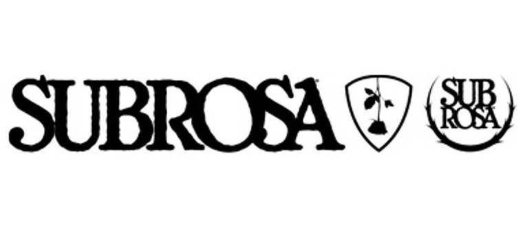 subrosa logo