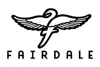fairdale logo