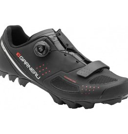 Louis Garneau LOUIS GARNEAU GRANITE II CYCLING SHOE