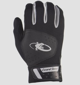 LIZARD SKINS LIZARD SKIN KOMODO BATTING GLOVE ADULT