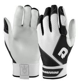 DeMarini DEMARINI PHANTOM BATTING GLOVE ADULT