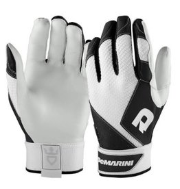 DeMarini DEMARINI PHANTOM BATTING GLOVE YOUTH