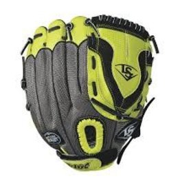 Louisville Slugger Copy of LOUISVILLE DIVA FASTPITCH GLOVE 10.5""