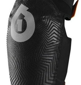 661 661 COMP AM ELBOW PAD YOUTH