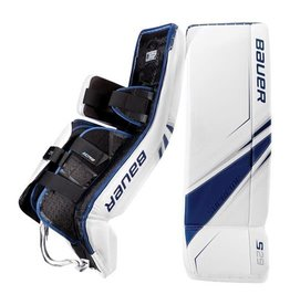 Bauer BAUER GP SUPREME S29 INTERMEDIATE