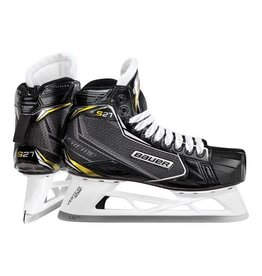 Bauer BAUER GSK SUPREME S27 JUNIOR