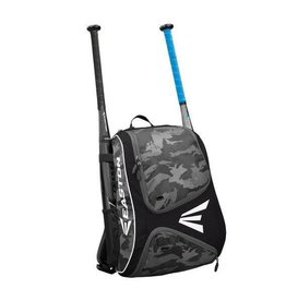 Easton EASTON E110YBP BAT PACK