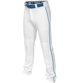 Easton EASTON MAKO 2 PIPED PANT YOUTH