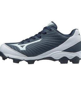 Mizuno MIZUNO 9-SPIKE FRANCHISE 9 LOW JUNIOR