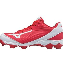 Mizuno MIZUNO 9-SPIKE FRANCHISE 9 LOW