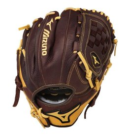 "Mizuno MIZUNO FRANCHISE BALL GLOVE 11"" GFN1100B2"