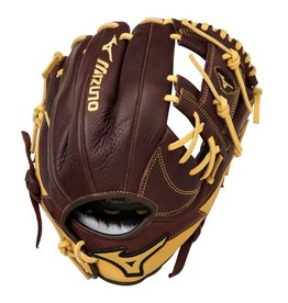 "Mizuno MIZUNO FRANCHISE BALL GLOVE 11.5"" GFN1150B2"