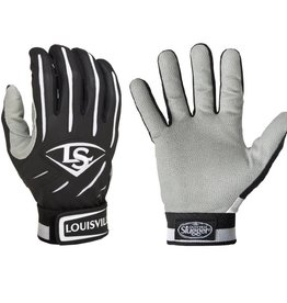 Louisville Slugger LOUISVILLE SLUGGER SERIES 5 BATTING GLOVE YOUTH