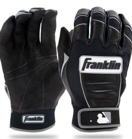 FRANKLIN FRANKLIN CFX PRO BATTING GLOVE YOUTH