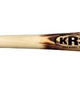 KR3 KR3 NORTHERN ASH WOOD BAT