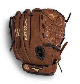 "Mizuno Mizuno baseball glove prospect 11.5"" RH"
