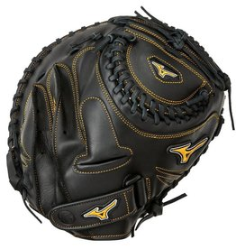 Mizuno MIZUNO MVP PRIME CATCHER GLOVE FAST PITCH