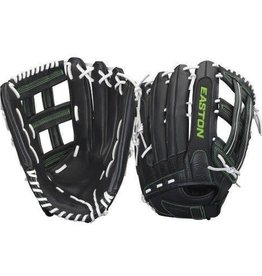 Easton EASTON SALVO SLOWPITCH GLOVE SVSM1500 RHT 15 IN