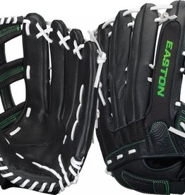 Easton EASTON SALVO SLOWPITCH GLOVE SVSM1400 RHT 14 IN