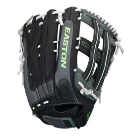 Easton EASTON SALVO ELITE SLOWPITCH GLOVE SVSE1350 LHT 13.5 IN