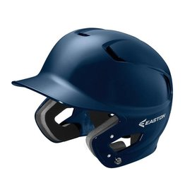 Easton EASTON Z5 BATTING HELMET