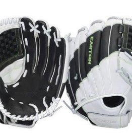 Easton EASTON SYNERGY ELITE FASTPITCH GLOVE SYEFP1250 RHT 12.5 IN