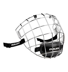 Bauer BAUER PROFILE II CAGE