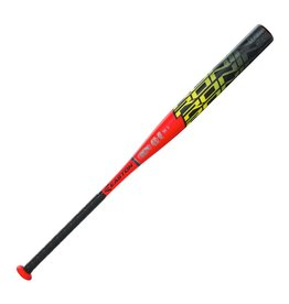 Easton 2018 EASTON RONIN ATAC ALLOY ASA/USSSA
