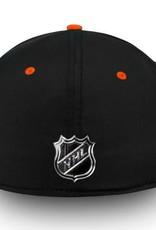 FANATICS 2018 NHL DRAFT HAT