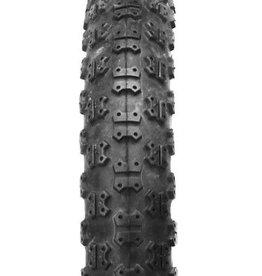 "Kenda Kenda K50 12 1/2x2.25W TIRE BLK - 12"" Tire"