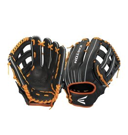 Easton EASTON GAME DAY GLOVES