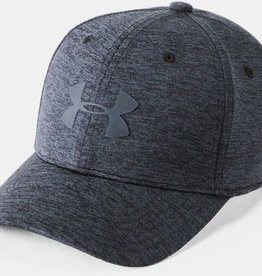 Under Armour UNDER ARMOUR 1305460 BOYS TWIST CLOSER UPD