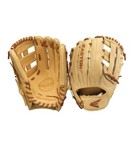 Easton EASTON LEGACY ELITE GLOVES