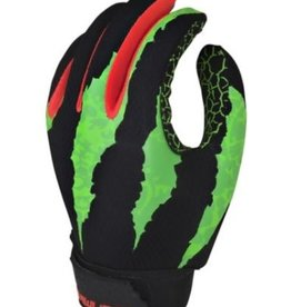 Rawlings RAWLINGS BG RAPTOR BATTING GLOVE YOUTH
