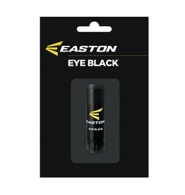 Easton EASTON EYE BLACK