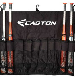 Easton EASTON TEAM HANGING BAT BAG SE